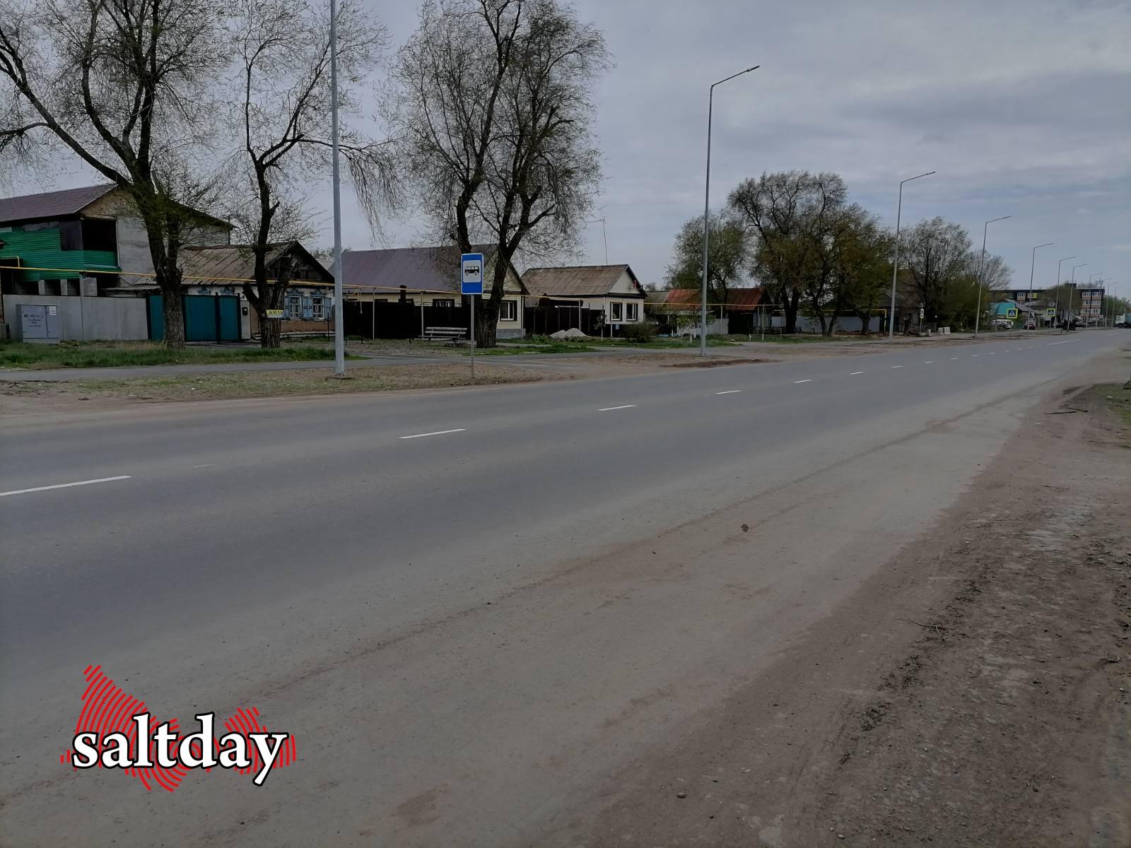 Карта Соль-Илецка с улицами и номерами домов онлайн ...